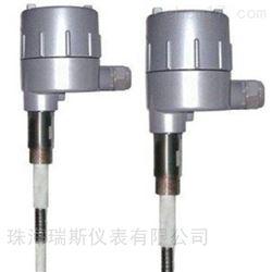 RS-10S系列射频导纳电容式物位计