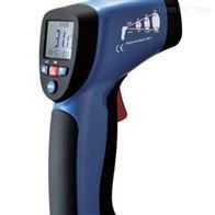 DT-9862專業紅外線攝溫儀