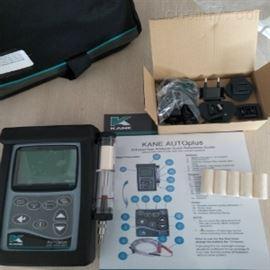 AUTO5汽车尾气分析仪