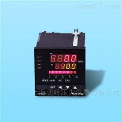 PD9001无纺布设备PID温控表