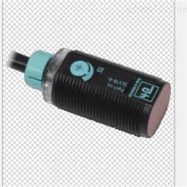 GLV18-8-200/115/120德国 P+F倍加福 传感器
