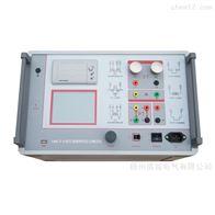 OMCT-EOMCT-E型互感器综合特性测试仪