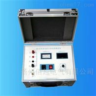 ET-30ET-30直流电机片间电阻测试仪