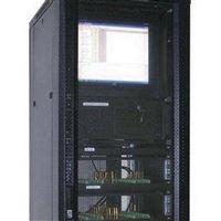 ZC5830 微型电机可靠性测试系统