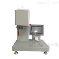 NR-400E熔喷布 熔喷料专用熔体流动速率仪