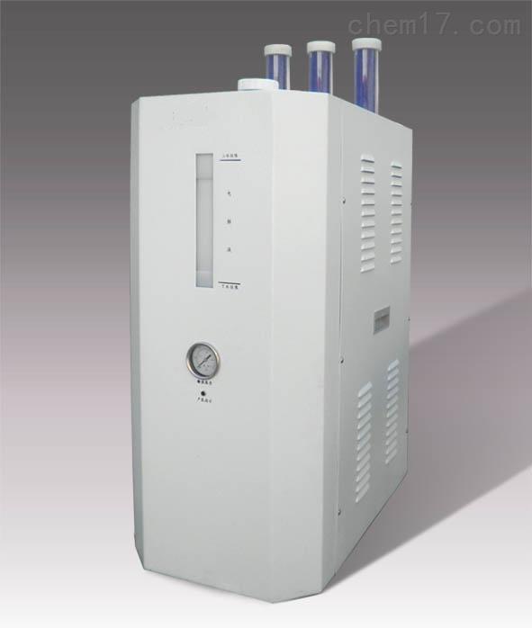小型全自动氢气站  厂家