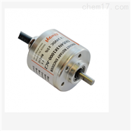 BI10U-EM30-AP6X-H1141/3GD德国图尔克TURCK温度传感器