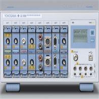 SL1000横河 SL1000 高速数据采集仪
