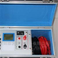 直流电阻测试仪生产商