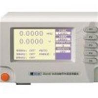 ZC4137/36/35型全数字式高精度失真度测量仪