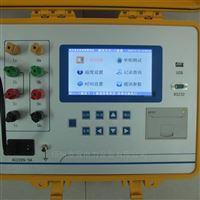 数显式直流电阻测试仪