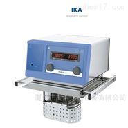 IKA IC basic 加热循环器
