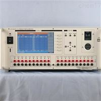 ZC1681BD 扬声器功率寿命 测试系统