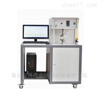 LB-206现货供应LB-206口罩颗粒物过滤效率测试仪