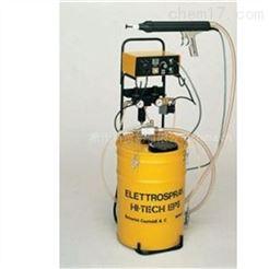ART-NR:16401012德国Helios加热器