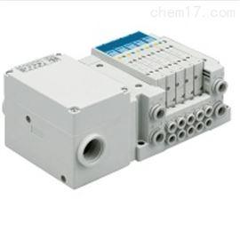 JA40-14-150日本SMC電磁閥,SMC產品型號