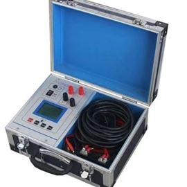 YN-GXZZ感性负载直流电阻测试仪