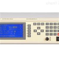 ZC2780 蜂鸣片/ZC5520型蜂鸣器测试仪
