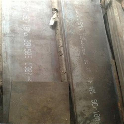 廊坊1Cr21Ni5Ti不锈钢型号