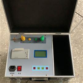 YN-HL100A回路电阻测试仪生产厂家