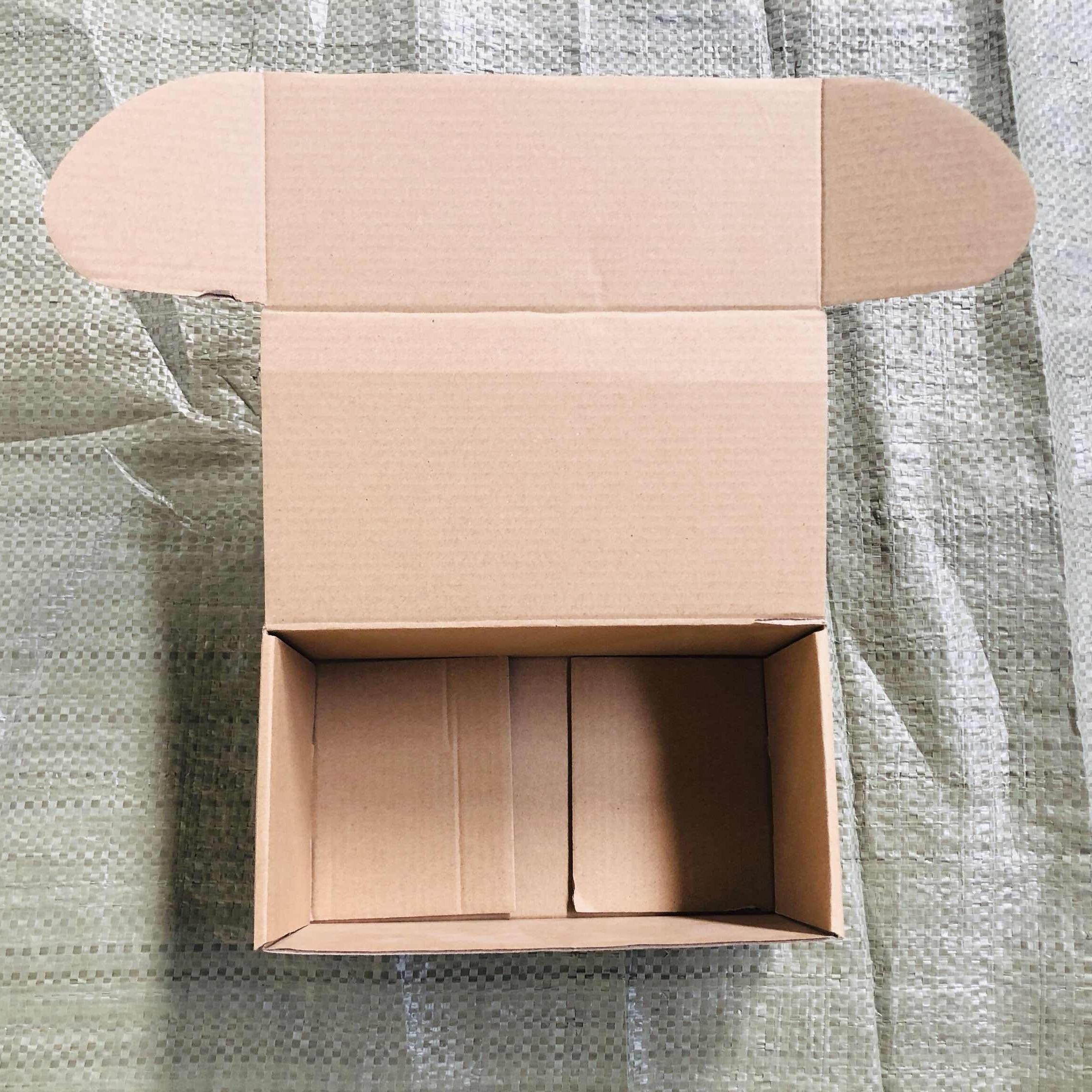 纸箱厂 飞机盒