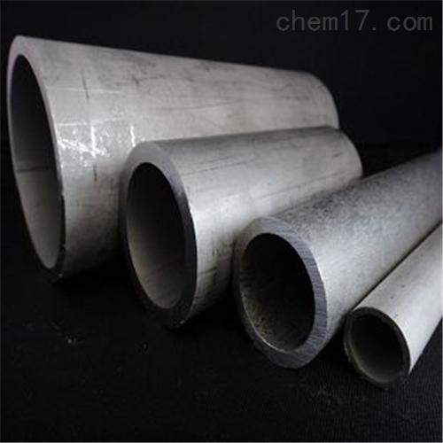 沧州X12CrNi177不锈钢供应商