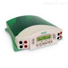 1645052Bio-rad伯乐 高电流电源电泳仪