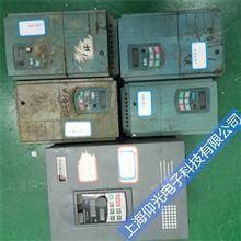 全系列欧瑞变频器E1000-0055T3故障维修