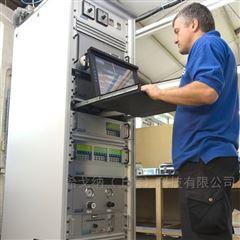 MERTS 800A环境空气(厂界)VOC在线监测系统