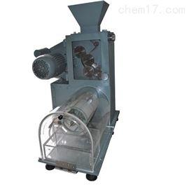 ST常规检测振动微粉机