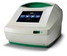 1861096Bio-rad 伯乐 T100 基因扩增仪PCR仪
