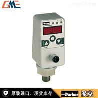 SCPSD-400-14-15Parker派克SCPSD-400-14-15压力传感器
