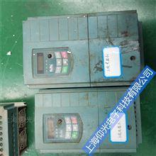 全系列欧瑞变频器常见故障维修