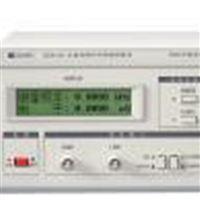 ZC4116型全数字式高精度失真度 测量仪