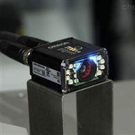ZW-7000/5000系列日本欧姆龙OMRON位移传感器