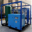 TYAD空气干燥发生器原理