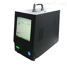 P200便携式气相色谱分析仪