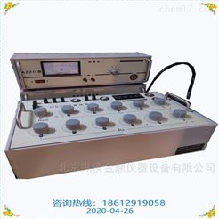 QS37工频介电常数测试仪厂家