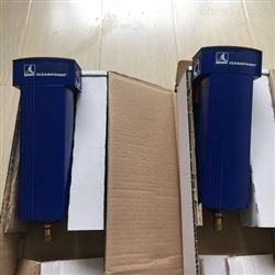 M010FWT\M012FWFCLEARPOINT压缩空气过滤器 BEKO滤芯