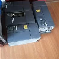 6SE6440-2UD27-5CA1销售