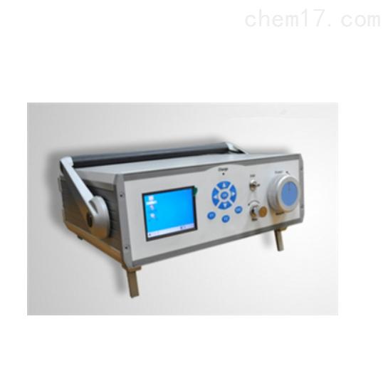 TPZHC-A SF6气体湿度纯度测试仪