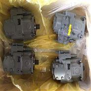 新闻A11VO75DRS/10L-NSD12K02油泵