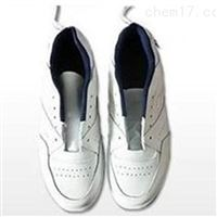 PB-500KV导电鞋500KV