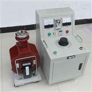厂家推荐静电发生器装置