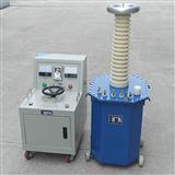 熔喷布静电发生器现货