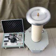 高灵敏静电发生器装置
