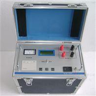 JYR(40A)JYR(40A)直流电阻测试仪