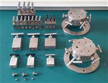 海科仪超高压阀门及管件