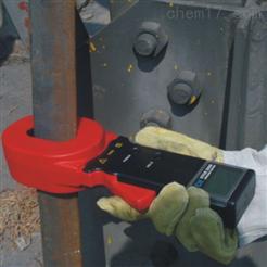 多功能钳形接地电阻测试仪