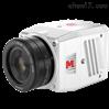便携式高速摄像机